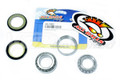 Steering Bearing and Seal Kit CR80 CR125 XR80 XR200