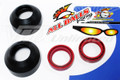 Fork and Dust Seal Kit 71-78 Honda refer application list below