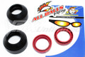 Fork and Dust Seal Kit 82-83 CR80