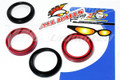 Fork and Dust Seal Kit 81CR250/450, 82 KX125 31x50mm