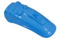 Rear Fender IT 82-83 175 Blue