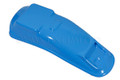 Rear Fender IT 83-84 250/490 Blue