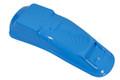 Rear Fender IT 83-84 250/490 Blue