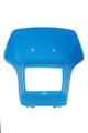 Headlamp Surround 83-86 IT200/250/490