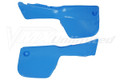 Side Panel Set 83-84 Yamaha IT250/490 Blue
