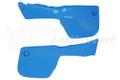 Side Panel Set 83-84 Yamaha IT250/490 Blue