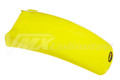 Rear Fender 81-84 RM Semi-Gloss Yellow