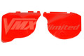 Side Panel Set 78-79 CR250