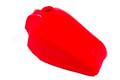Gas Tank Maico 80-83 OE Red