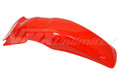 Rear Fender 79-80 CR125 Tahitan Red Semi-Gloss