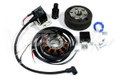 Ignition System 78-93 Maico 250/400/440/490/500 Enduro