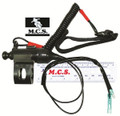 PRO UNIVERSAL KILL SWITCH W/ LANYARD