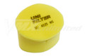 Unifilter 76-77 CR125/250