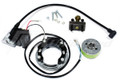 Ignition Kit 78-83 Maico 250
