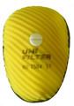 HUSABERG FE370/550 Uni Filter