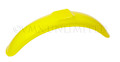 Front Fender TM 125-400 Semi-Gloss Yellow