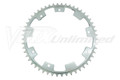 Sprocket CZ Rear 52T Alloy