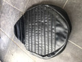 Yamaha Semi Dual Seat DT2 DT3 RT2 RT3 Seat Cover