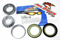 Steering Bearing and Seal Kit 79-81 RM100, RM 79-80 All