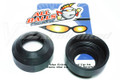 Fork Dust Seal Kit 31x50mm