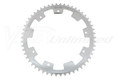Sprocket CZ Rear 54T Alloy