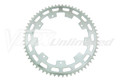 Sprocket CZ Rear 62T Alloy