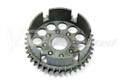 Clutch Basket 81 490