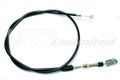 Front Brake Cable 77-80 RM see description for app