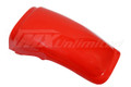 Rear Fender Maico 79 Semi-Gloss Red