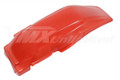 Rear Fender 81-82 XR250/500