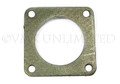 Exhaust Gasket Maico 68-84