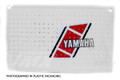 Tank Decal Set 81 YZ Euro Universal perforated with logo
