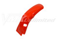 Rear Fender Honda 74 MR50 74 Daytona Orange