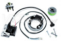 Ignition Kit 79-83 Maico 400/490 Motoplat Replacement