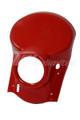 Headlamp Shell Maico 81-83 Enduro