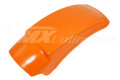 Rear Fender Can-Am80-81 MX-6 Orange