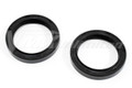 Fork Seal Kit Husky 81-85 40mm fork seals