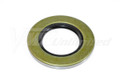 Crank Main Seal Inner Maico Square Barrel