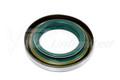 Crank Main Seal 72-99 Maico Clutch side