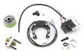 Ignition Kit Maico 68-77