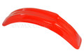 Front Fender Maico 75-78 Gloss
