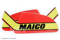 Tank Decal Set 79 Maico Full Side MXM