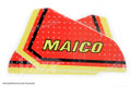 Tank Decal Set 80 maico Full Side Perforated MXM