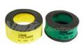 Unifilter Husky  to 75  Foam Set