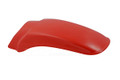 Rear Fender 77-82 XR75 XR80 Semi Gloss Tahitian Red