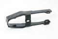 Chain Slider 83-84 CR125, 84 CR250 CR500