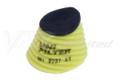 Air Filter Element 77-78 YZ125D/E, 77-79 IT175 D/E/F