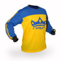 Swede Jersey