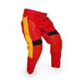 Blaze MX Pants