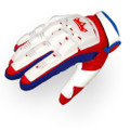 Minuteman MX Gloves